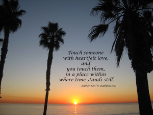 Beauty And Wisdom To Brighten Your Day. Fun Quotes To Brighten A Day ...