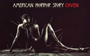 Watch: American Horror Story: Coven – Season 3, Episode 2 – Boy ...