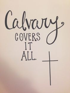 Calvary •new hillsong CD (No Other Name) More