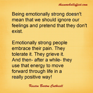 ... emotional abuse quotes displaying 18 images for emotional abuse quotes