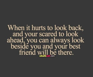best friends are always there quotes | Tagalog Quotes Sayings | Movie ...