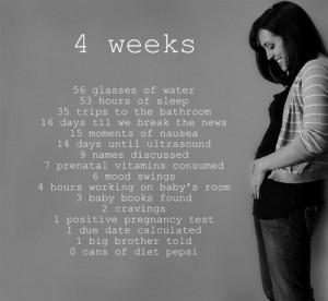 found this pregnancy poem at blogs.babble.com and had to share….