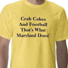 Crab Cakes, Ravens, Football crazy cats, funny humor, fathers day ...