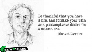 richard dawkins quotes richard le gallienne quotes richard owen quotes