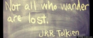 Inspirational Quotes To Get You Through The Week (June 17, 2013)