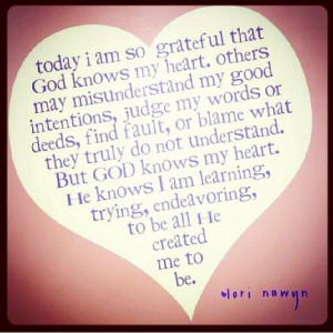 ... This, Inspiration, God, Quotes, My Heart, True Words, True Stories