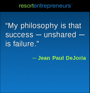 John Paul DeJoria 39 s quote 2