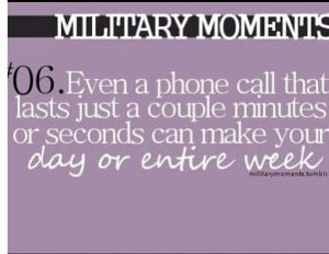 marine love quotes and sayings
