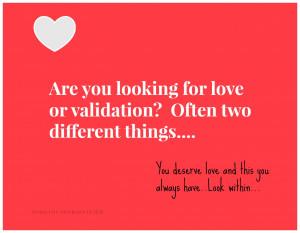 Inspirational Quote Authenticity Paula Cole