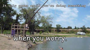 worrying quotes 11