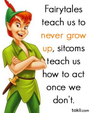 ... /flagallery/fairy-tales-quotes/thumbs/thumbs_fairytales.jpg] 43 0