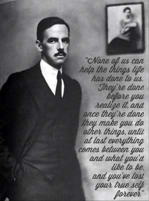 a review of long days journey into night by eugene oneill Long day's journey into night was never performed during o'neill's lifetime   like edmund, eugene o'neill sailed for years, taking odd jobs.