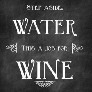 alcohol wine