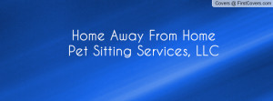 home_away_from_home-89673.jpg?i
