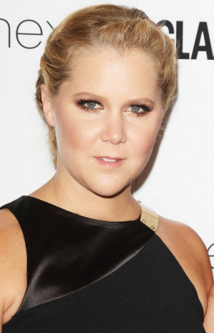 Amy Schumer Picture 31