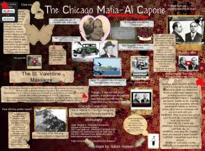 Al Capone Quotes HD Wallpaper 6