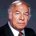 name george kennedy other names george harris kennedy jr date of birth