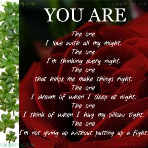 love-poems-for-him_love-poems-for-him.jpg