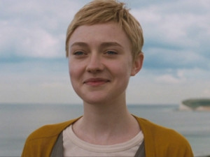Now Is Good (Us) - Rotten Tomatoes