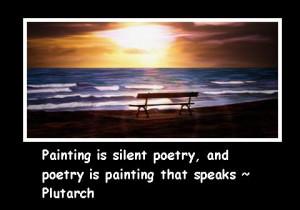 Inspirational Poems ~