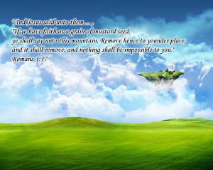 inspirational bible quotes inspirational bible verse and jesus said