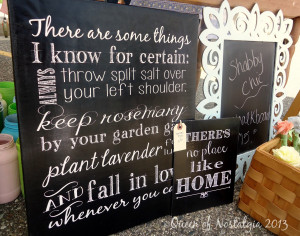 Practical Magic Quotes Of my favorites :) next to