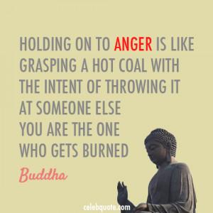 Buddha, quotes