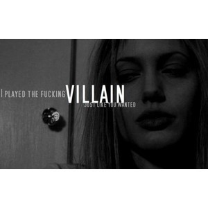 Girl Interrupted Quotes Lisa Buttons ~ girl interrupted   Tumblr ...