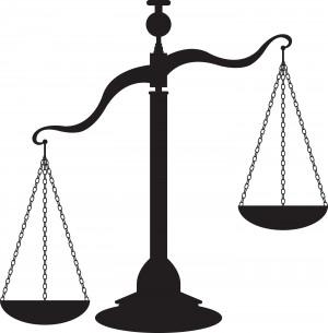 Legalism Quotes