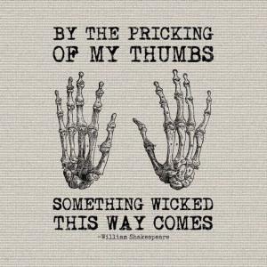 ... Quotes, Skeletons Hands, Shakespeare Quotes Macbeth, Bones Skeletons