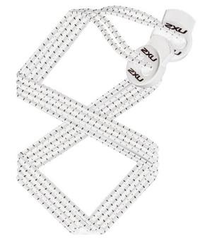 2XU Lace Locks Image