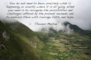 Thomas_Merton