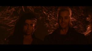 The-Lost-Boys-the-lost-boys-movie-7030351-853-480.jpg