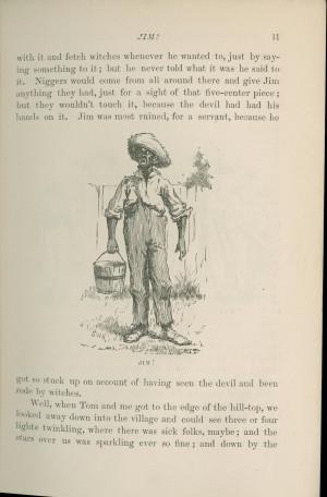 Education Quotes Huckleberry Finn ~ Mark Twain, Huckleberry Finn, and ...