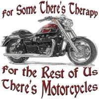 motorcycle-quote-15.jpg