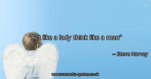 act-like-a-lady-think-like-a-man_600x315_54343.jpg