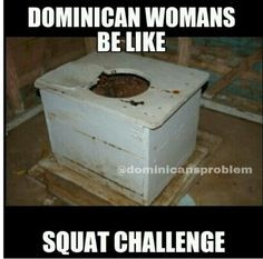 dominican be like more funny humor dominican be like funny quotes ...