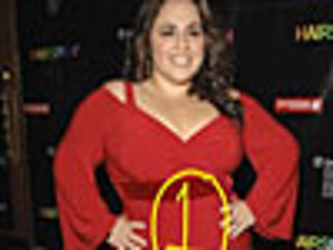 Source Url Nikki Blonsky Html