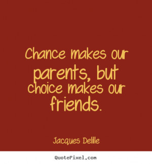 good parent quotes displaying 15 gallery images for good parent quotes
