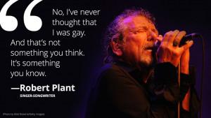 quote-robert-plant.jpg
