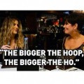 Khloe Kardashian, Instagram, Motivational, Quotes,French Montana ...