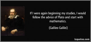 ... mathematics famous mathematicians famous art science quotes poster