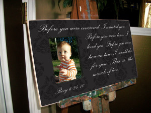 ... in Blog  Comments (0)  Email this   Tags : quotes for godparents