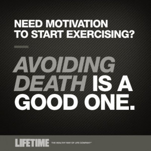 fitness-motivational-quotes-33.jpg