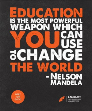 Knowledge and Education quotes (15)