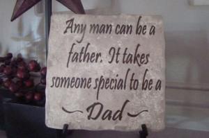Happy Birthday Card Dad Ideas