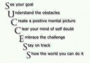 Quote, Management Quotes, Leadership Quotes, Pictures, Goal Setting ...