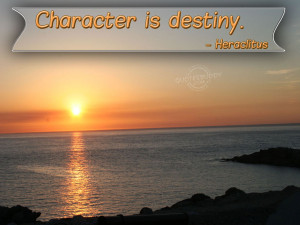 ... Inn and Suites Zoo / Sea World   quotes on destiny and fate Hotel