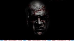 Wwe Kane Wallpapers Funny
