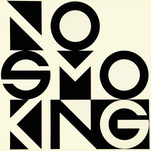 Title: No Smoking